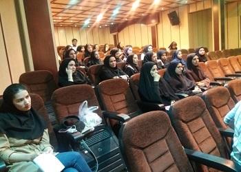 https://cnf.vru.ac.ir//NCIP2/جلسه  کمیته اجرایی با کمیته اجرایی دانشجویی