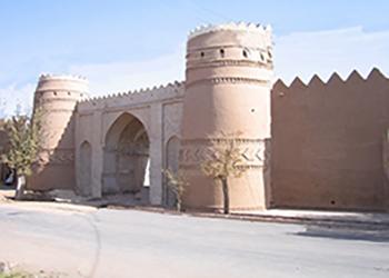 https://cnf.vru.ac.ir//NCIP2/دروازه قدیمی شهرستان رفسنجان