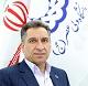 پیام دبیر اجرایی دوازدهمین کنگره علوم باغبانی ایران
