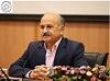 پیام رئیس محترم دانشگاه ولیعصر (عج) رفسنجان پیرامون برگزاری دوازدهمین کنگره علوم باغبانی ایران