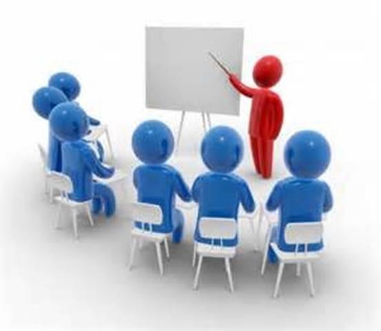 آغاز ثبتنام شرکت در کارگاههای همایش
