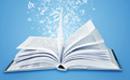 کتابهای چهاردهمین کنگرهی علوم خاک ایران